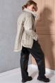 Куртка SOVA 11160 бежевый