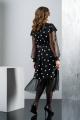 Платье Elady 4034