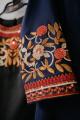 Платье Urs 21-627-2