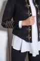 Женский костюм Urs 21-454-1