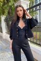 Женский костюм Natali Tushinskaya 0030(т)
