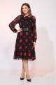 Платье Liliana 1015