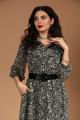 Платье Твой имидж 1443