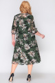 Платье Algranda by Новелла Шарм А3814-4