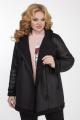 Куртка Matini 2.1342 черный