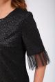 Платье Jurimex 2611