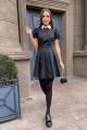 Платье COCOCO 11126
