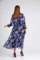 Платье Your size 2121.170