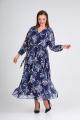 Платье Your size 2121.164
