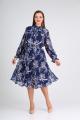 Платье Your size 2122.170