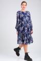 Платье Your size 2123.164