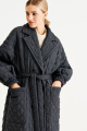 Пальто MUA 38-743