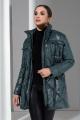 Куртка Lissana 4386