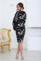 Платье Lissana 4412