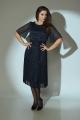 Платье Angelina 552