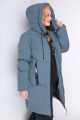 Куртка Shetti 2032 ментол