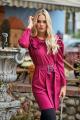 Платье NiV NiV fashion 7831