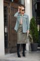 Юбка NiV NiV fashion 7822