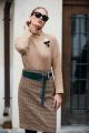 Юбка NiV NiV fashion 7824