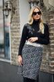 Юбка NiV NiV fashion 7835