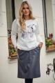 Юбка NiV NiV fashion 7847