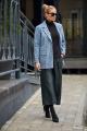 Кюлоты NiV NiV fashion 7840