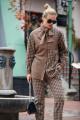 Брюки NiV NiV fashion 7828