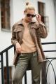 Брюки NiV NiV fashion 7826