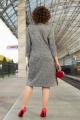 Платье Avanti Erika 1268