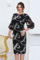 Платье Lissana 4423