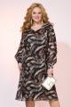 Платье Liliana 1018