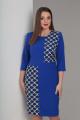 Платье Basagor 534/1