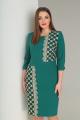 Платье Basagor 534