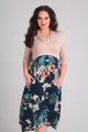 Платье Shetti 1015