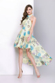 Платье Juanta 2607