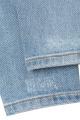 Брюки Bell Bimbo 197308 джинс
