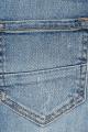 Брюки Bell Bimbo 197304 джинс