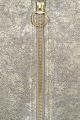 Юбка Bell Bimbo 190060 золото