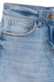 Брюки Bell Bimbo 197307 джинс