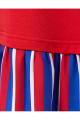 Платье Bell Bimbo 190201 красный