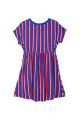 Платье Bell Bimbo 191198 полоска