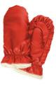 Варежки ACCENT 1269 красный