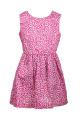 Платье Bell Bimbo 161051 фуксия