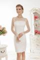 Платье Le Rina Sv-Amina-new