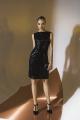 Платье EMSE 0325 03