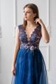 Платье Le Rina Til_2019