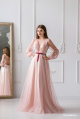 Платье Le Rina Kimberli__2019