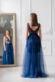 Платье Le Rina Til__2019