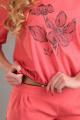Блуза, Шорты Liona Style 537