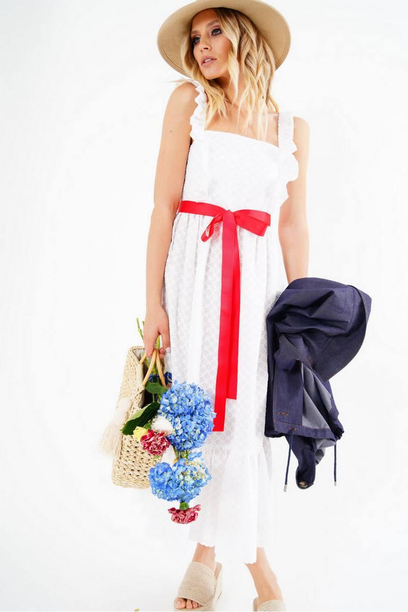 платье, леггинсы AIRIN Артикул: 1665